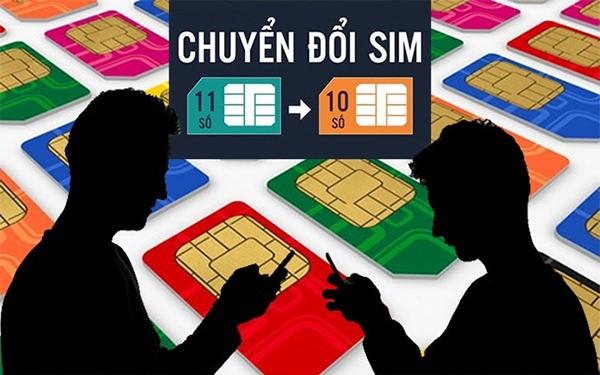 cach-chuyen-doi-sim-11-so-sang-10-so-viettel-nhu-the-nao-1