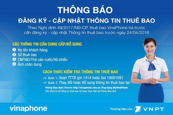 cach-dang-ky-sim-chinh-chu-vinaphone-online-nhu-the-nao-2