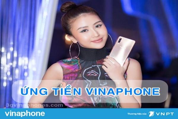 cach-ung-tien-sim-vinaphone-2