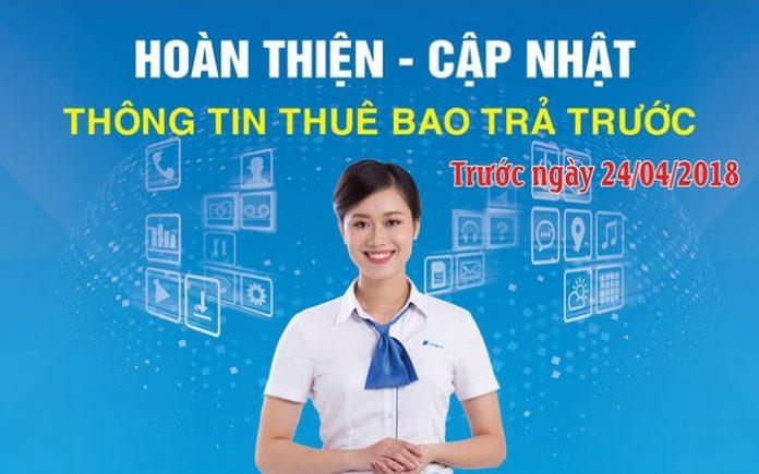 dang-ky-thong-tin-sim-vinaphone-online-1
