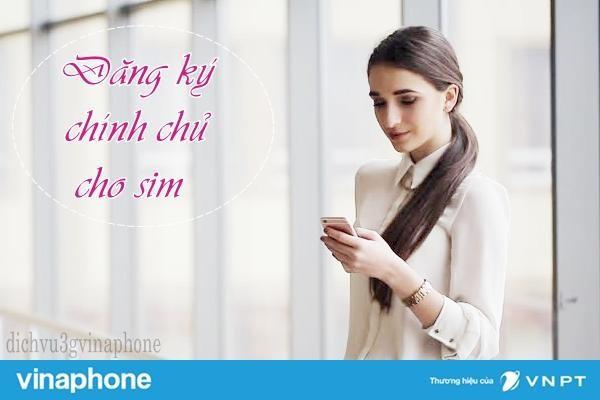 dang-ky-thong-tin-sim-vinaphone-online-2