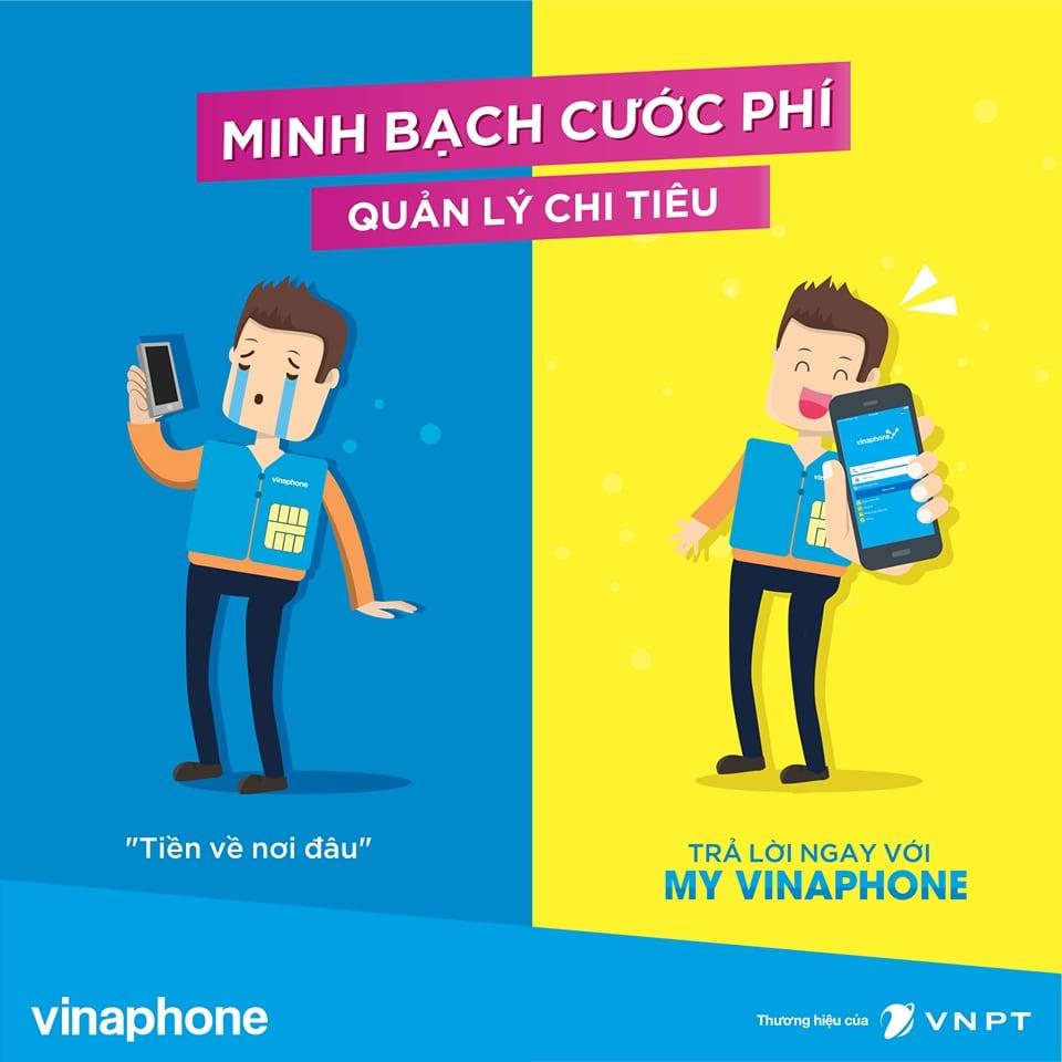 dang-ky-thong-tin-sim-vinaphone-online-3