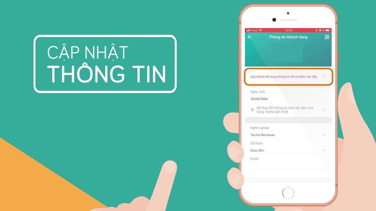 dang-ky-thong-tin-thue-bao-viettel-online-nhu-the-nao-2