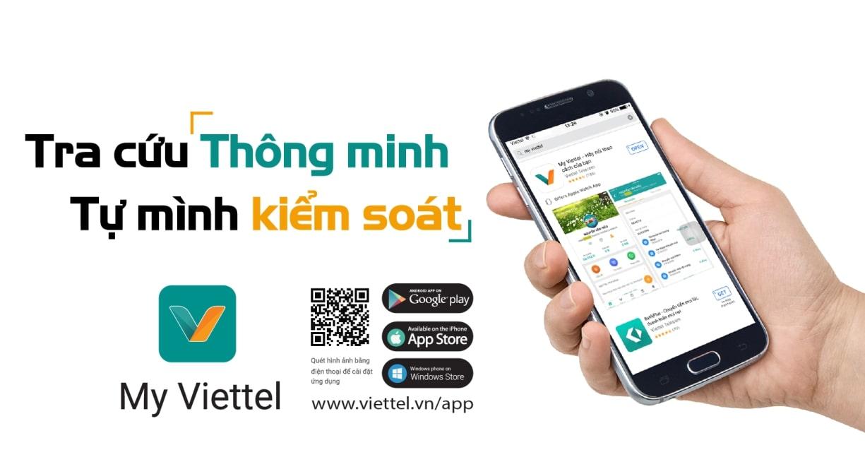 dang-ky-thong-tin-thue-bao-viettel-online-nhu-the-nao-3