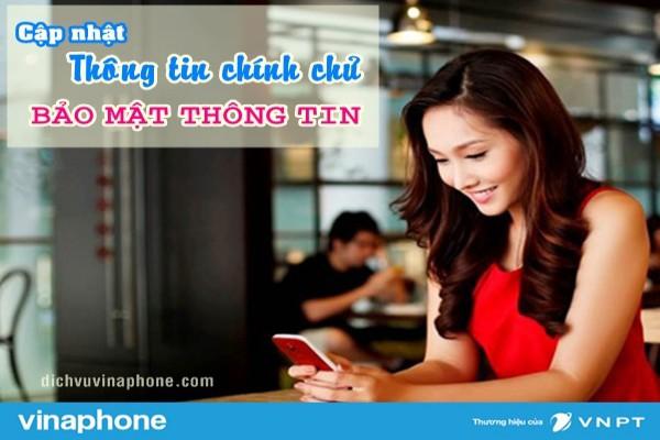 dang-ky-thong-tin-thue-bao-vinaphone-nhu-the-nao-2