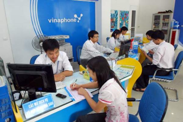 dang-ky-thong-tin-thue-bao-vinaphone-nhu-the-nao-3