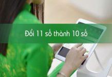 doi-so-dien-thoai-11-so-thanh-10-so-va-nhung-dieu-can-biet-1