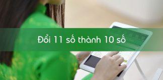 doi-so-dien-thoai-11-so-tren-danh-ba-nhanh-chong-va-tien-loi-qua-ung-dung-1