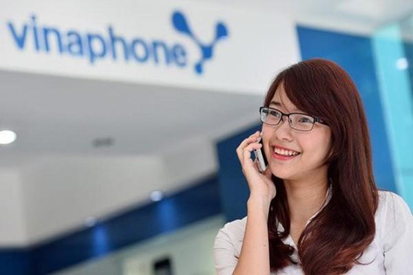 huong-dan-dang-ky-sim-vinaphone-online-2