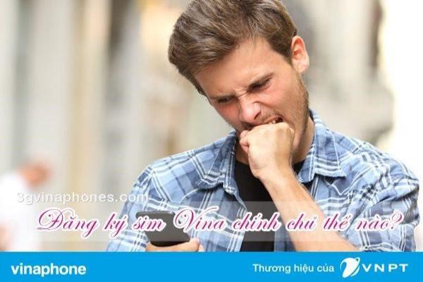 huong-dan-dang-ky-sim-vinaphone-online-3