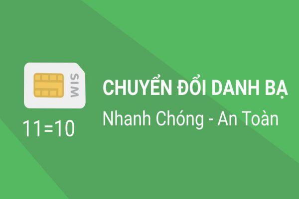 nhung-dieu-can-lam-sau-qua-trinh-chuyen-doi-11-so-ve-10-so-2