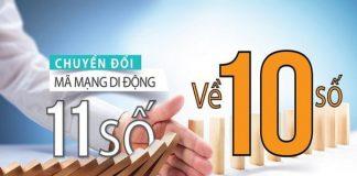 qua-trinh-chuyen-doi-sim-11-so-cua-cac-nha-mang-1