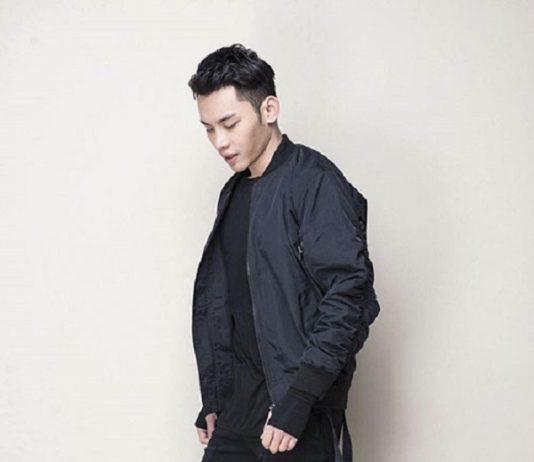 áo khoác chống mưa 5