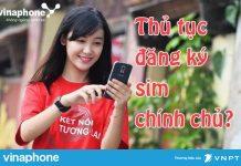 cach-dang-ky-sim-chinh-chu-vinaphone-online-nhu-the-nao-1