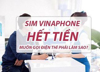 cach-ung-tien-sim-vinaphone-1