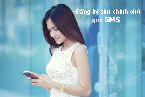 dang-ky-sim-chinh-chu-viettel-qua-tin-nhan-1