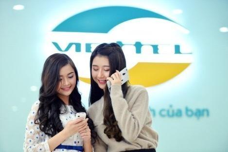 dang-ky-thong-tin-viettel-qua-mang-nhu-the-nao-3