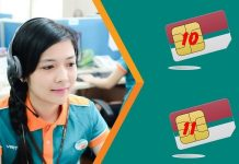 doi-sim-11-so-thanh-10-so-viettel-nhu-the-nao-1
