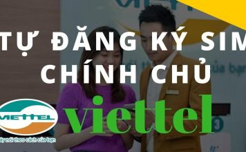 huong-dan-dang-ky-chinh-chu-sim-viettel-chi-tiet-nhat-2