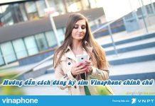 huong-dan-dang-ky-sim-vinaphone-online-1